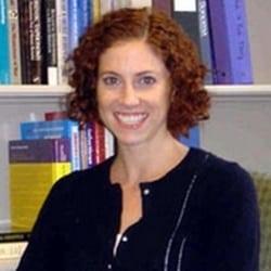 Sharon DeWitte
